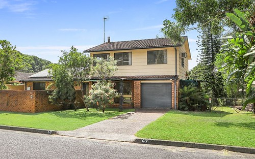 67 The Broadwaters, Tascott NSW