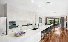 11 Chancery Lane, Wentworth Falls NSW