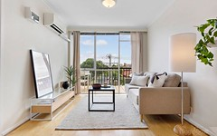 11/2-4 Bendigo Street, Richmond VIC