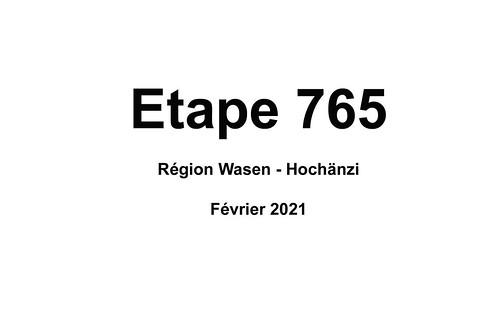 BO_08938