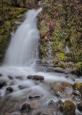 Photo of Cascading