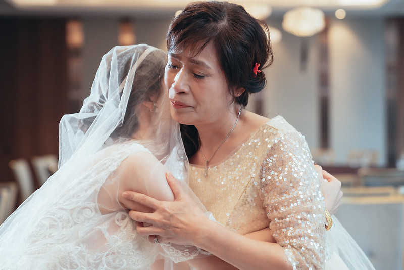 台北,婚禮攝影,婚禮紀錄,凱達大飯店