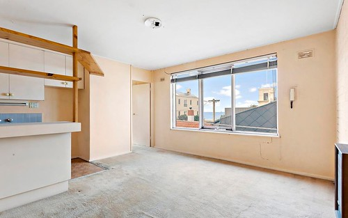 9/72 Withers St, Albert Park VIC 3206