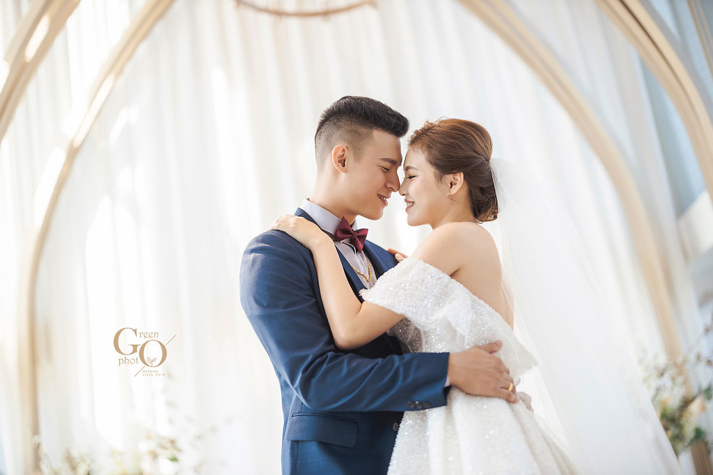 綠攝影像_婚禮紀錄_台中萊特薇庭_阿政