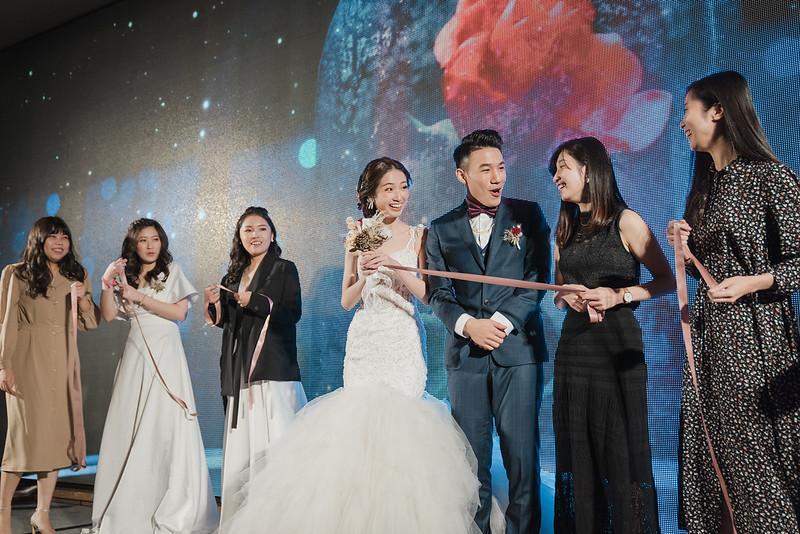 台北,婚禮攝影,婚禮紀錄,頤品大飯店