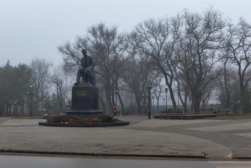 Taganrog 176 ©  Alexxx Malev