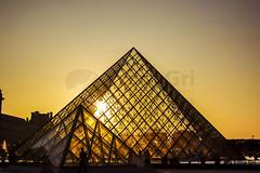 Louvre · Paris (France)