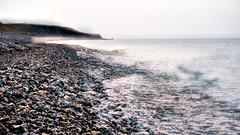 2021-02-21 16.58.11 - Rul små bølger ... rul, Uge 7, Gjerrild Klint, Gjerrild, Grenå - 2021-02-21 19-41-58 (C,Smoothing4)-_DSC4952-7 - ©Anders Gisle Larsson