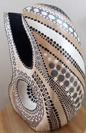 רחל פרנק rachel frank פסלת ישראלית אמנית יוצרת היוצרת האמנית המודרנית הישראלית