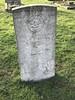 Romford Cemetery - Havering - 05465 - Reece