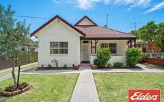 117 Griffiths Avenue, Bankstown NSW