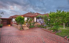 16 Bloomfield Road, Noble Park VIC