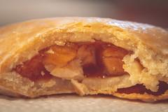 Apple Pie - 36/365/2021