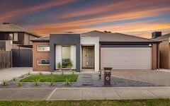 31 Peppermint Grove, Taylors Hill VIC
