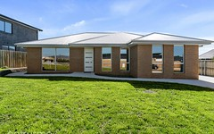 5 Parsell Way, Midway Point TAS