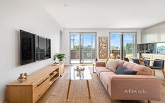 19/200 Westgarth Street, Northcote VIC