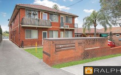 5/21 Yerrick Road, Lakemba NSW
