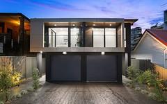 75 Hannan Street, Maroubra NSW