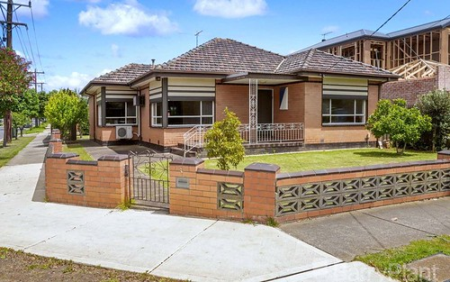 3 North St, Ardeer VIC 3022