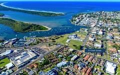 7/7 Park Street, Port Macquarie NSW
