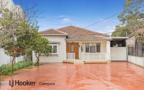 39 Saxon St, Belfield NSW 2191