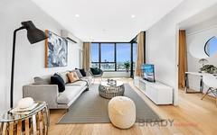 3303/500 Elizabeth Street, Melbourne VIC