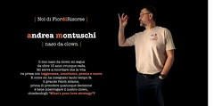 Andrea Montuschi