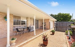 17 Butler Lane, Port Macquarie NSW