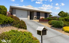 12 Sandpiper Drive, Midway Point TAS
