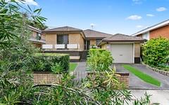 8 Boyce Road, Maroubra NSW