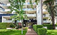 15/219A Northbourne Avenue, Turner ACT