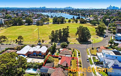 4 Curtin Av, Abbotsford NSW 2046