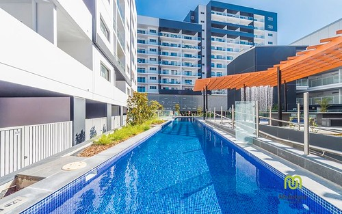 298/325 Anketell Street, Greenway ACT