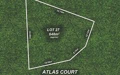 6 Atlas Court, Modbury North SA