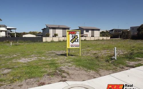 Lot 3, 1 MARINE STREET, Cape Paterson VIC