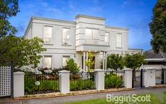 8 Willow Avenue, Glen Waverley VIC