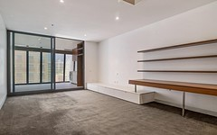 905/555 Flinders Street, Melbourne VIC