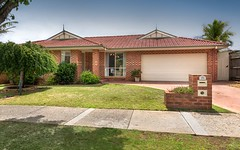 29 McCubbin Way, Berwick VIC
