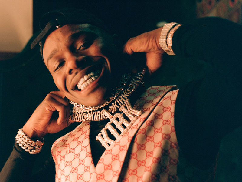 DaBaby images