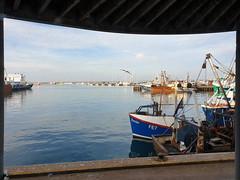 Photo of Brixham Harbour