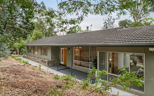 17 Boronia Av, Coromandel Valley SA 5051