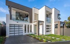 31 Karimbla Road, Miranda NSW