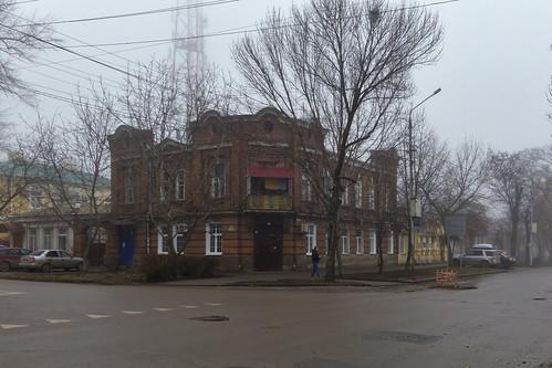 Taganrog 177 ©  Alexxx Malev