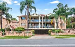 Unit 9/70 Macauley Ave, Bankstown NSW