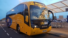 Photo of REZ 9769 Volvo sunsundegui