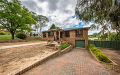 1 Woods Place, Gowrie ACT