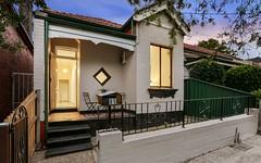 85 Day Street, Leichhardt NSW