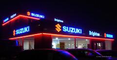 Photo of Suzuki Suzuki Suzuki Suzuki Suzuki