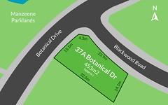 Lot 5 37A Botanical Drive, Lara VIC