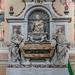 Galileo Monument